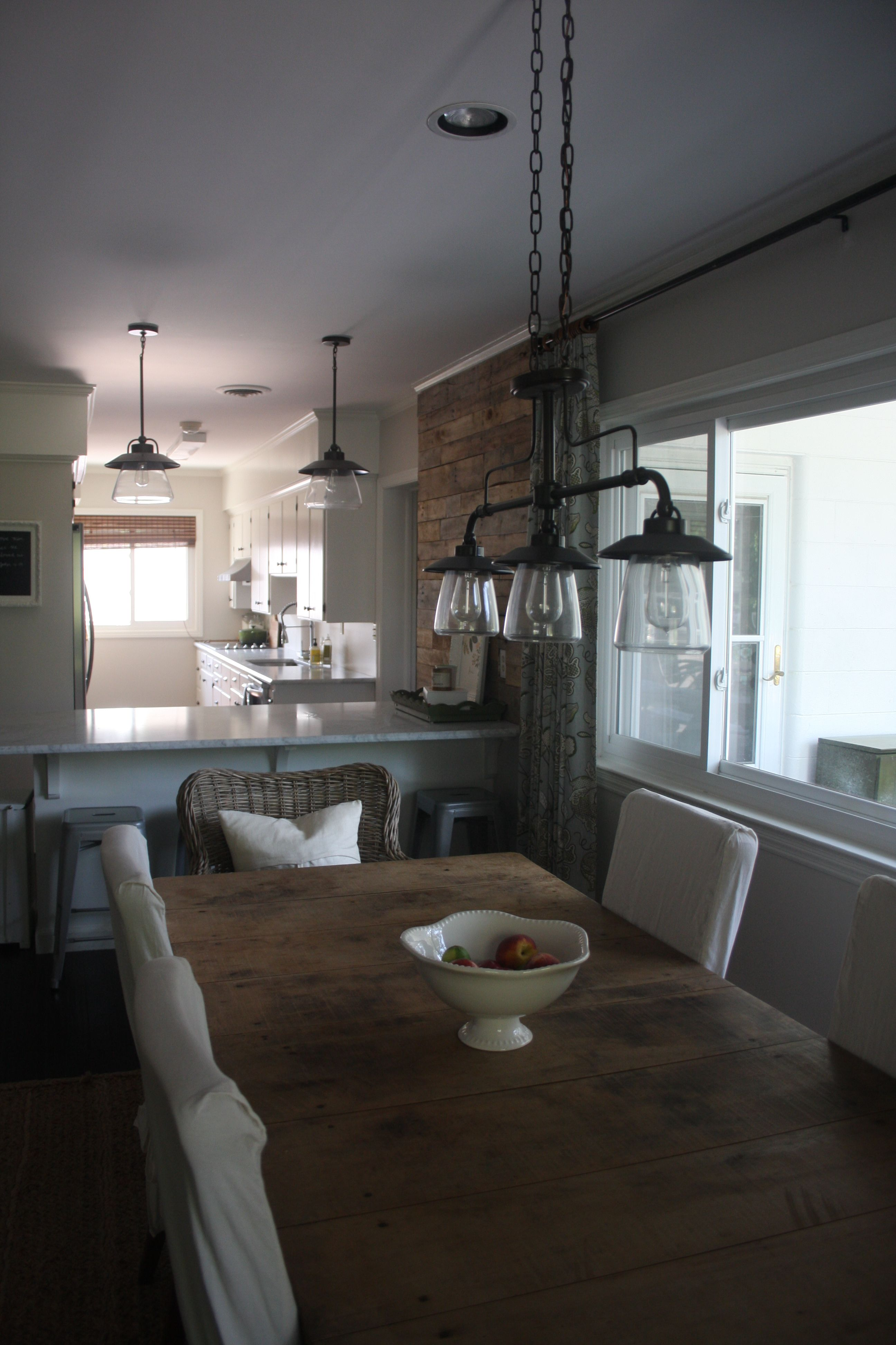 Allen Roth Bristow Google Search Home Pinterest Allen Roth Lights And Kitchens