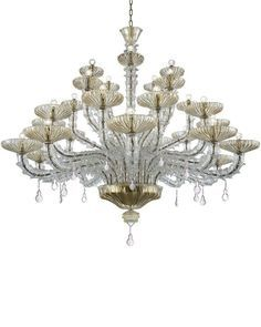 Crystal Accessories Decor Home