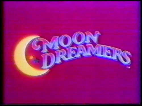 Moon Dreamers Sky / Galactic Pinterest Chique en