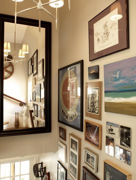 Cambridge Cottage Terrat Elms Interior Design Bryant Small Chandelier Tob5002