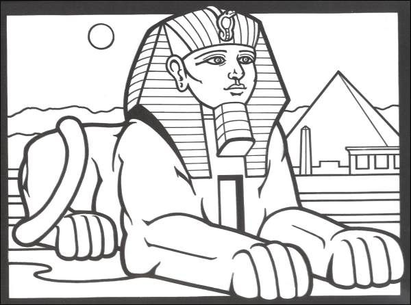 1000 images about egyptian on pinterest ancient egypt coloring