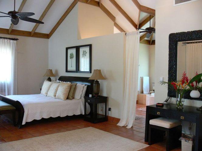 Caribbean Style Bedroom Furniture  Bedroom Style Ideas