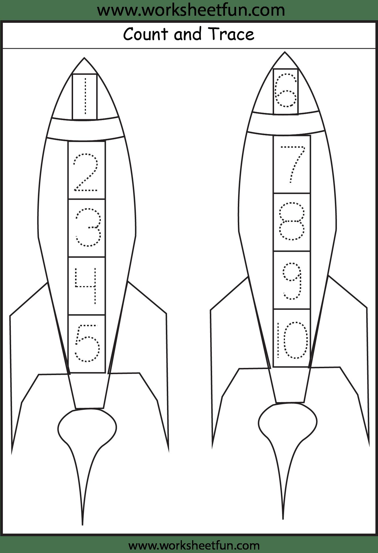 Espemorenospot 11 Numbers