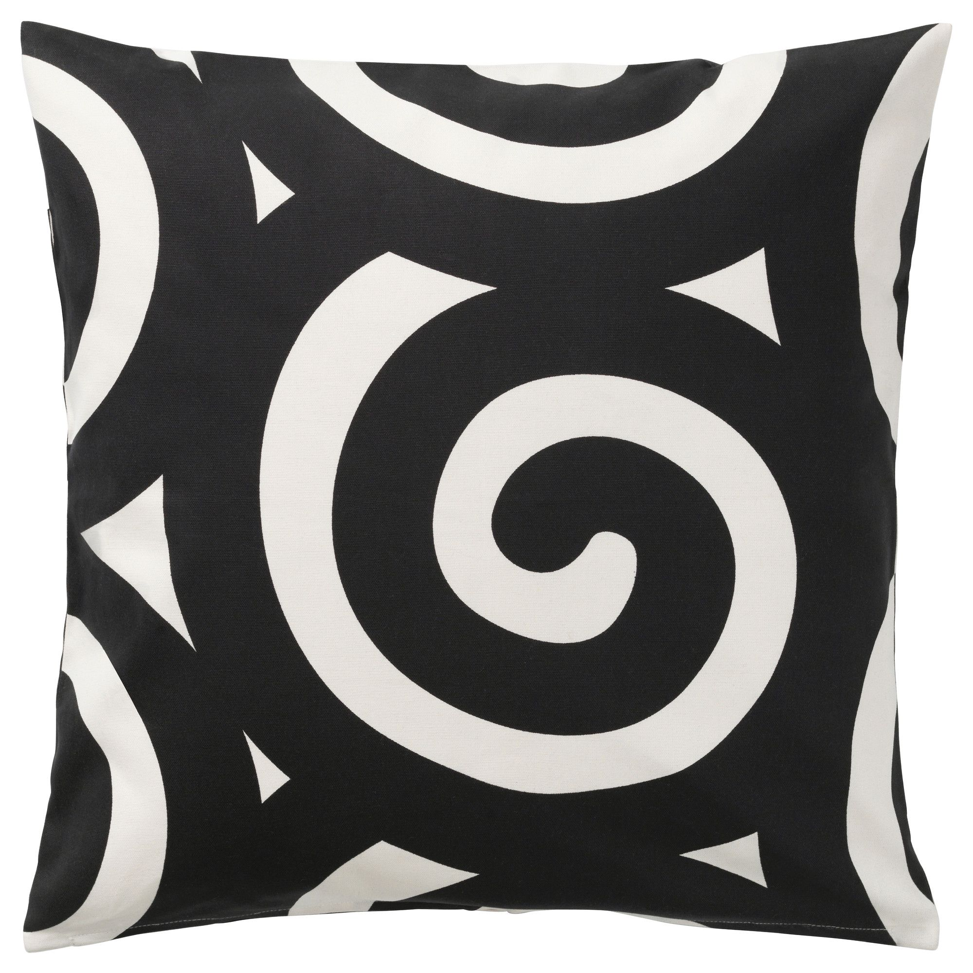 Pillow Giveaway From Elemenopillows Driven By Decor