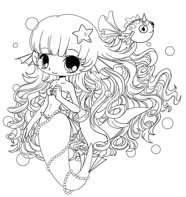 1000 images about printables on pinterest coloring pages
