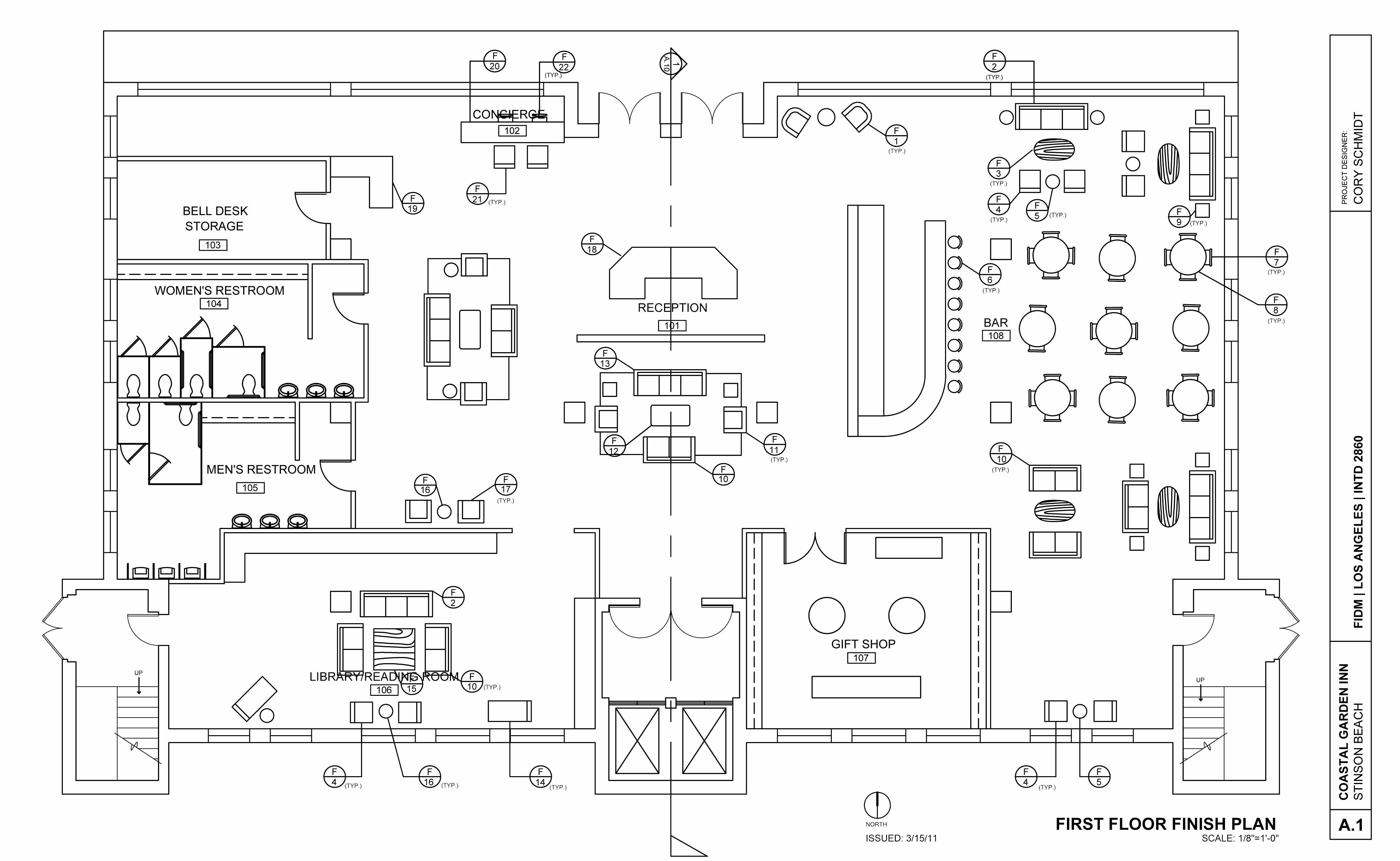 Bbulding Layout For Autocad Home Decor Waplag Beautiful