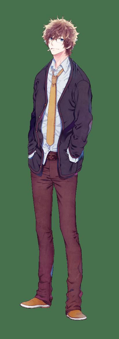 Anime guy Anime Drawings Pinterest Anime, Boys and Manga