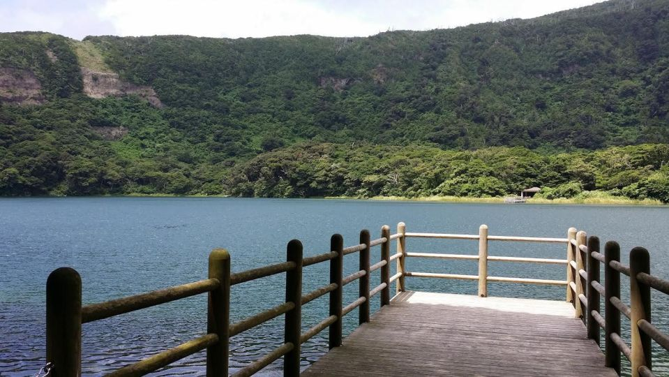 Resultado de imagem para Miyakejima Island (Japão)