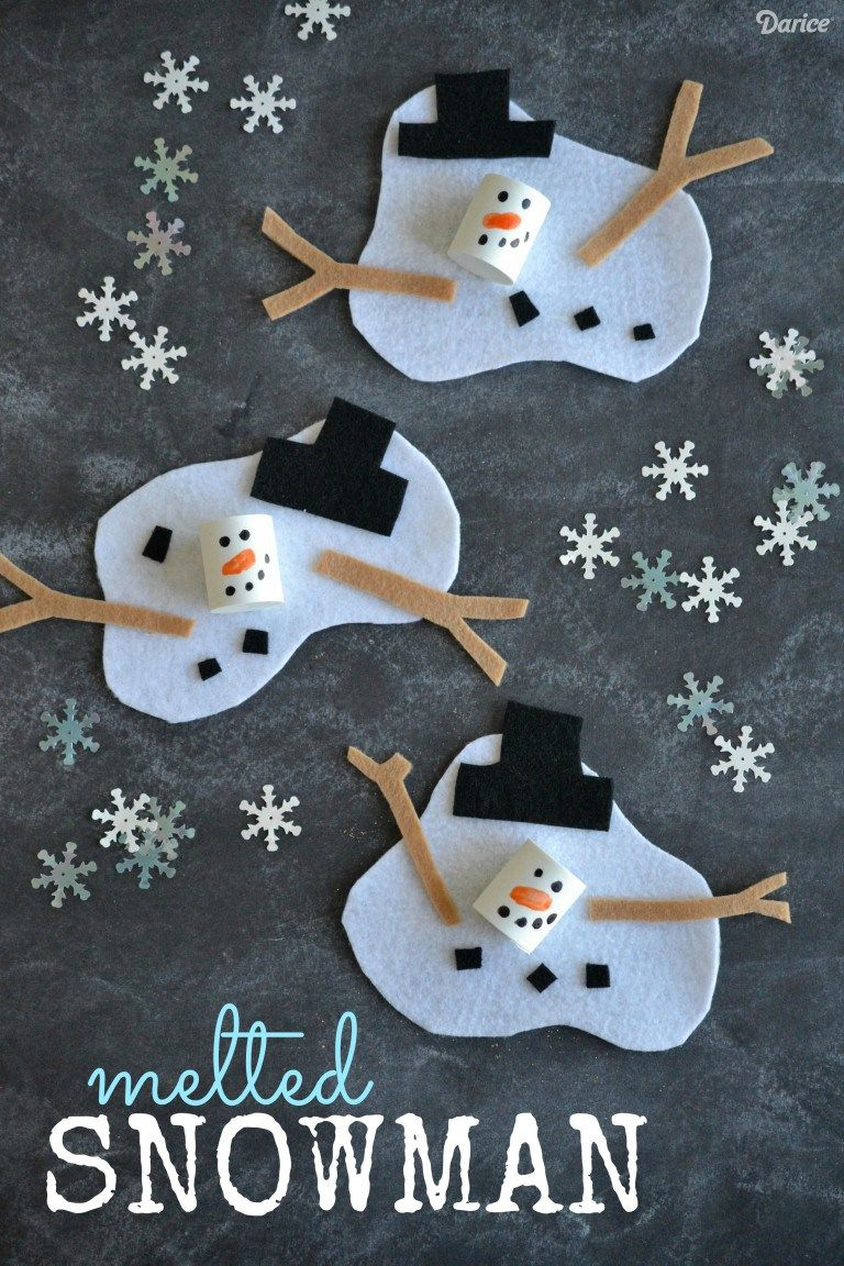 Over 30 Easy Christmas Fun Food Ideas & Crafts Kids Can Make – great for parties or at home fun with the kids –