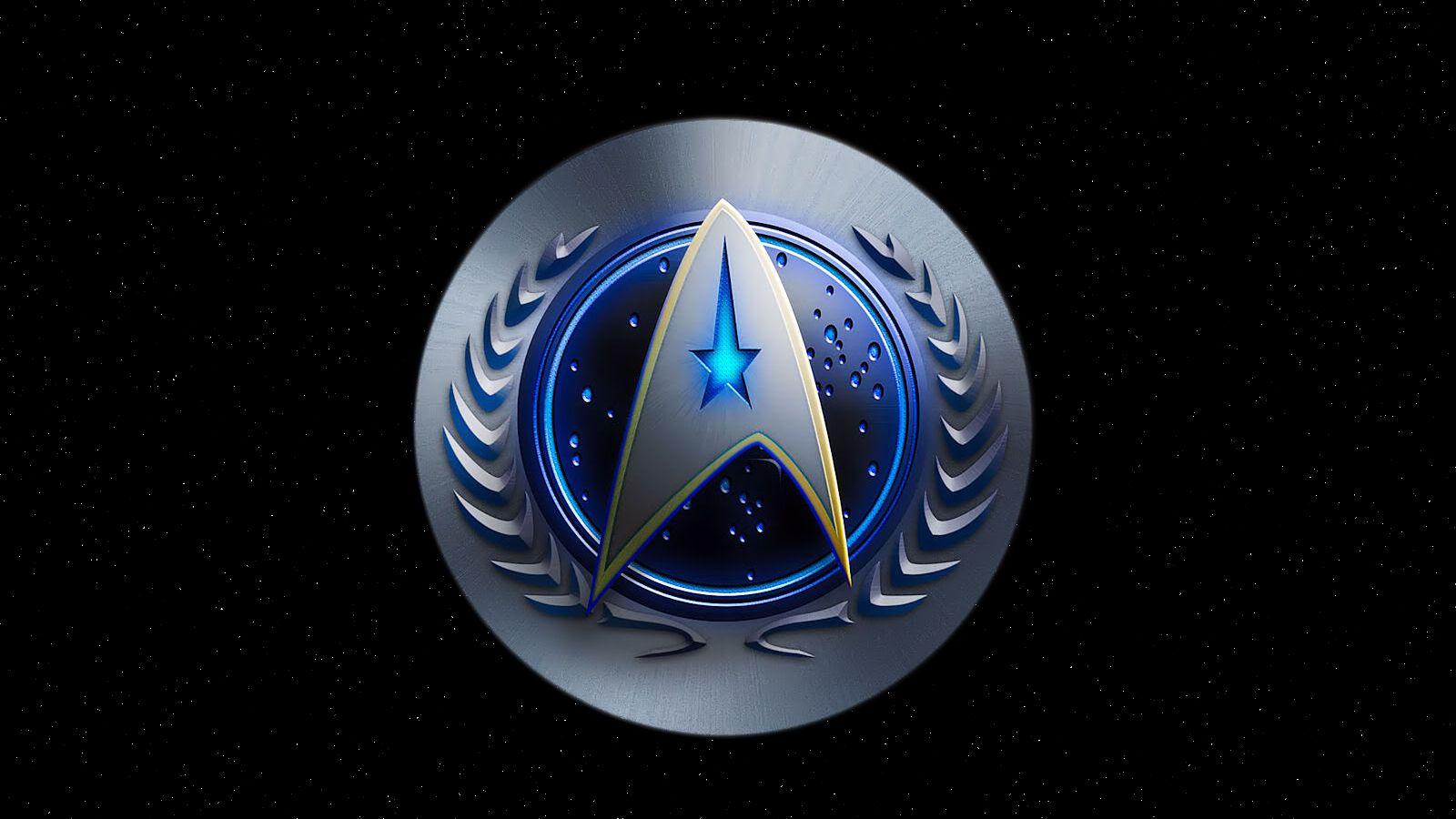 806 Star Trek Wallpapers Star Trek Backgrounds Star