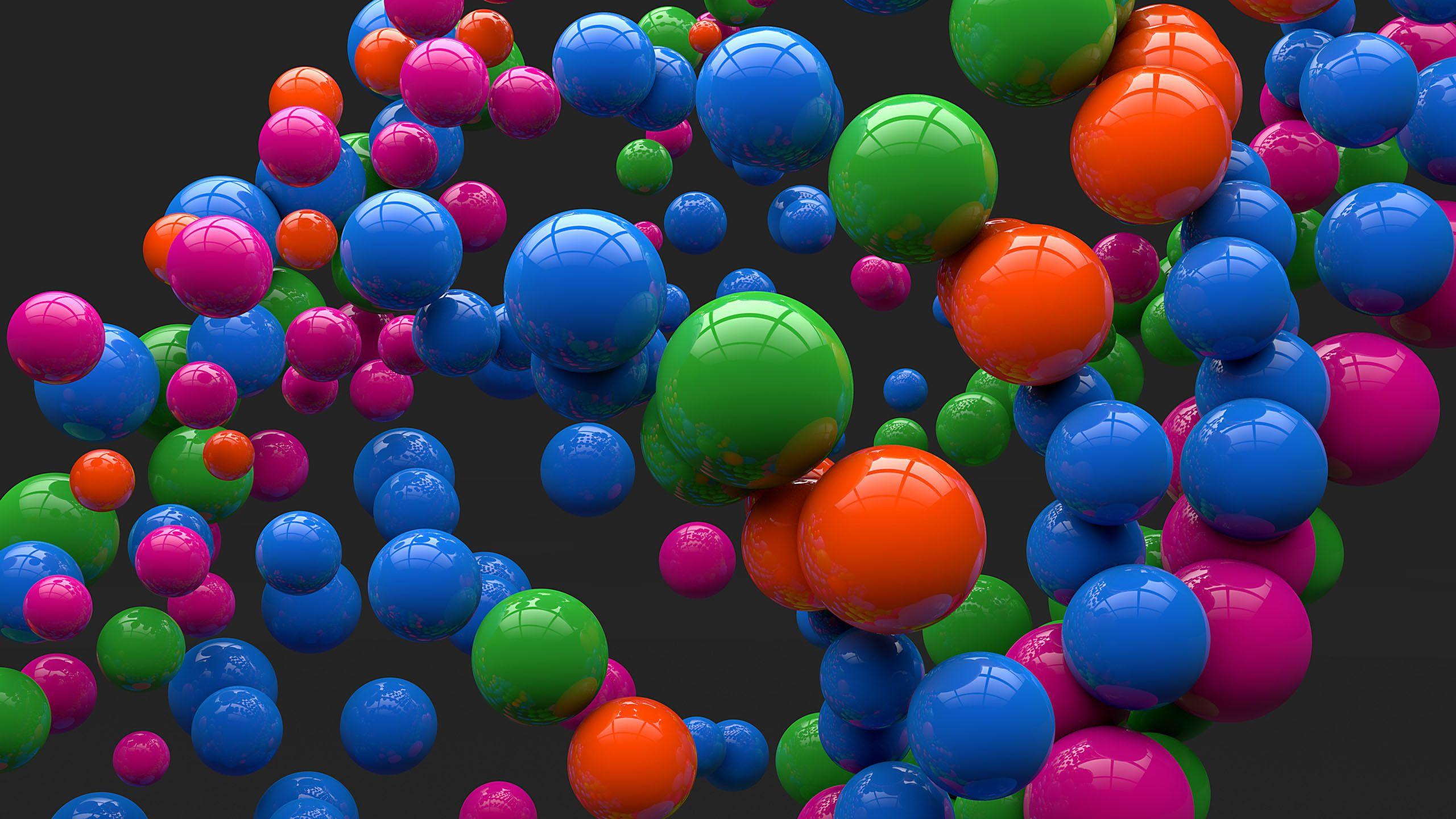blue bubble wallpapers wallpaper | hd wallpapers | pinterest