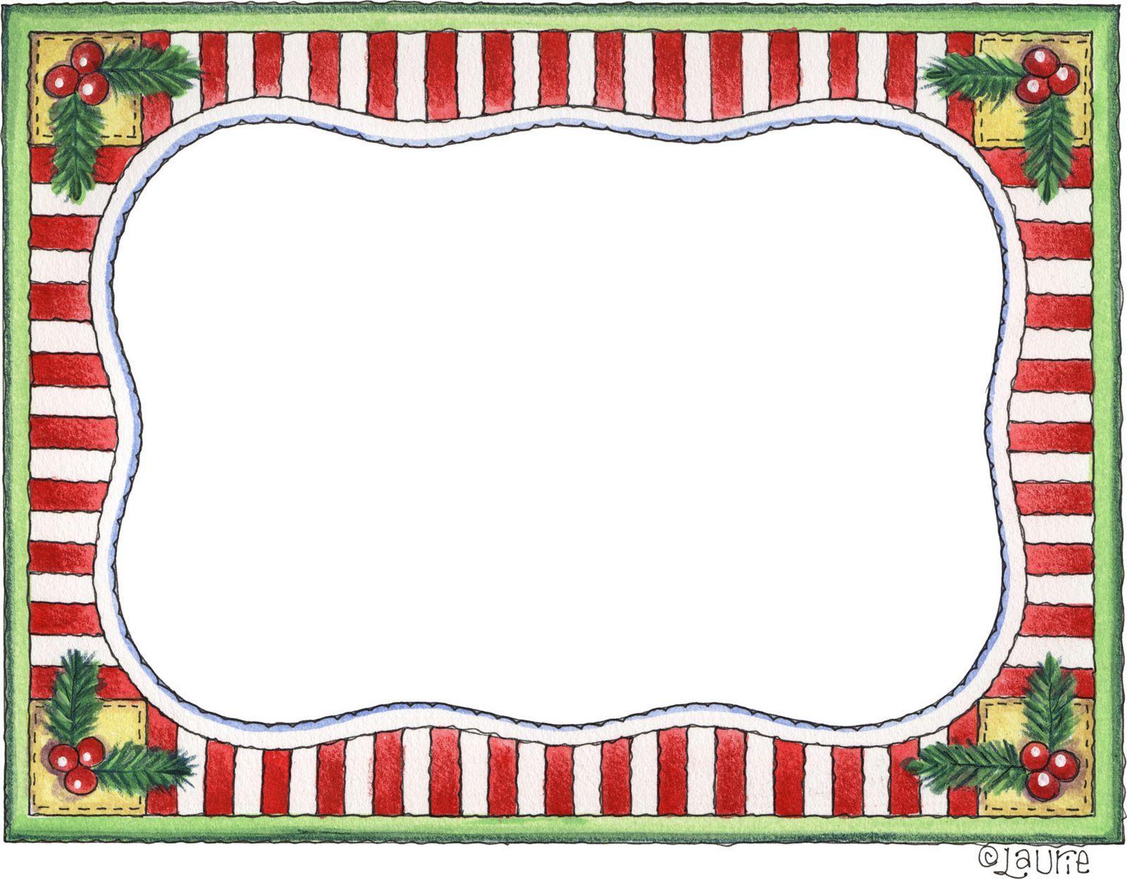 Pin By Eulalia Gambini On Christmas Printable