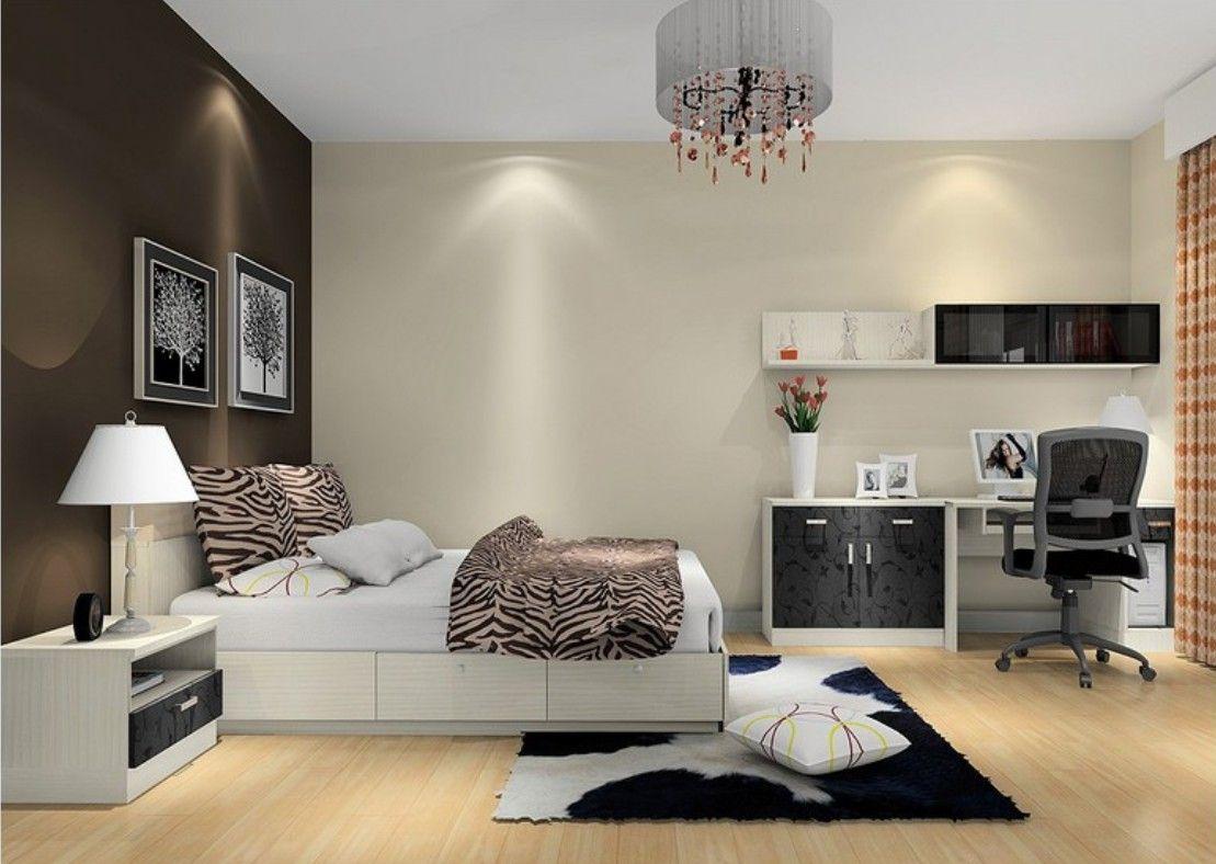 bedroom setup - google search | complete bedroom set ups
