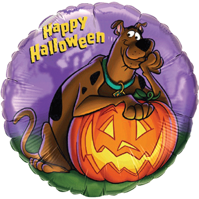 scooby doo halloween clipart Halloween and Fall Pinterest