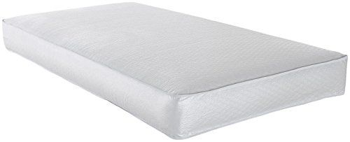 Soft Ultra Durable And Safe That S The Hallmark Of Our 209 Crib Toddler Bed Mattress Each I