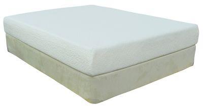 Awesome Tempurpedic Memory Foam Mattress Fancy 62 For Small Home Decor