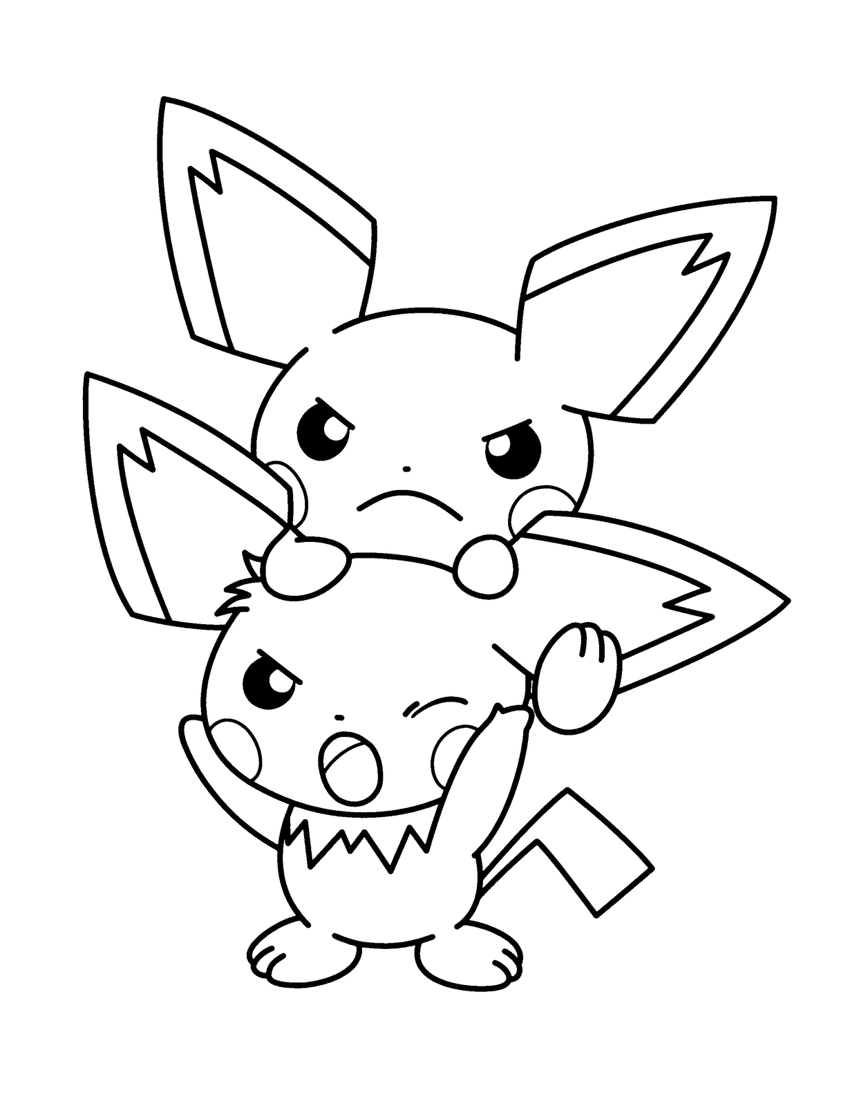 1000 images about pokemon art on pinterest pokemon coloring
