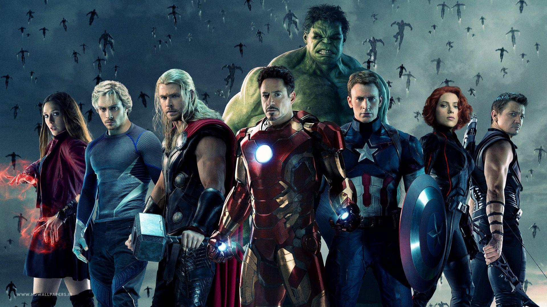 avengers hd wallpaper http://news.trestons/2015/12/30/avengers