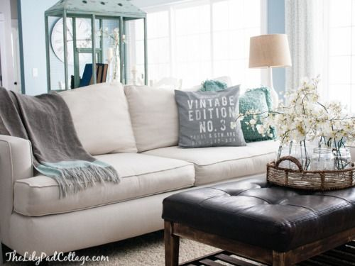 Best 25+ Leather Coffee Table Ideas Only On Pinterest