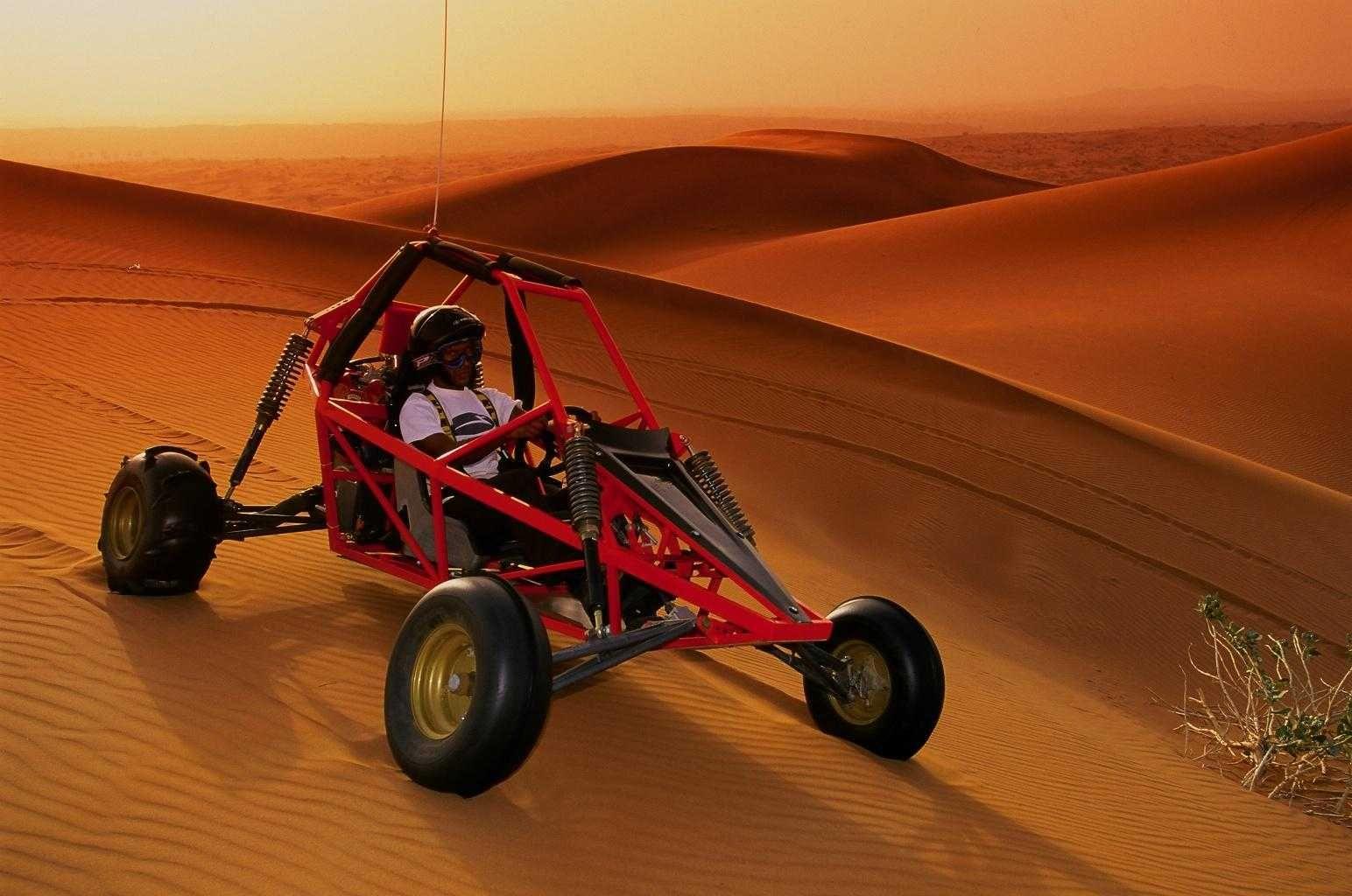 Dhow Cruise Dubai Camp; Dubai City Tours Dubai Dune Buggy