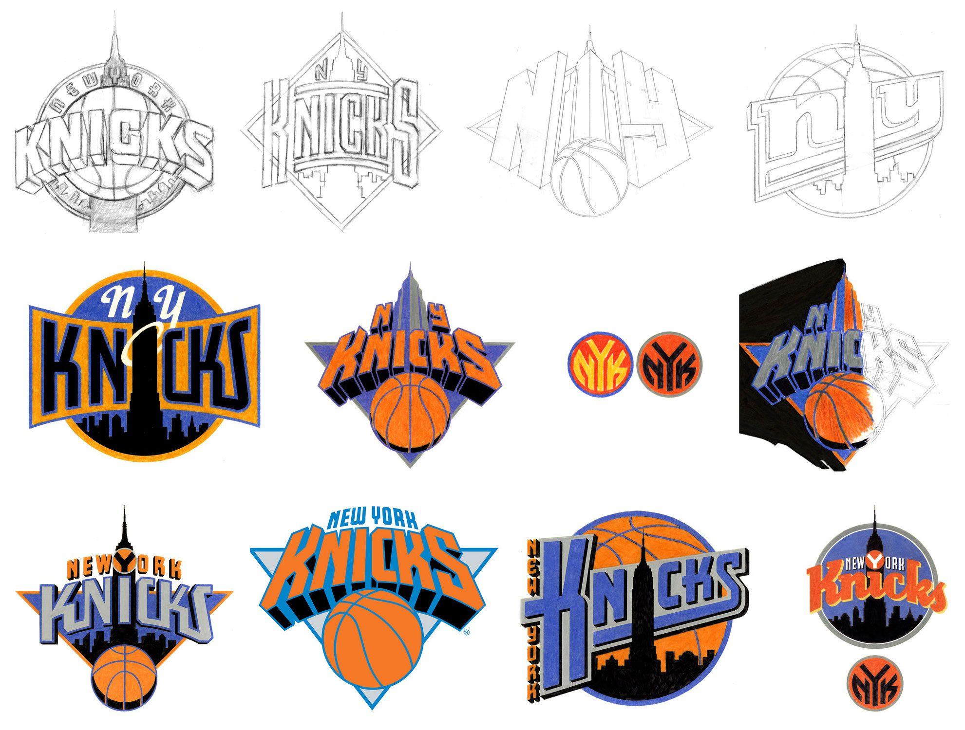 New York Knicks HD Wallpapers New York Knicks