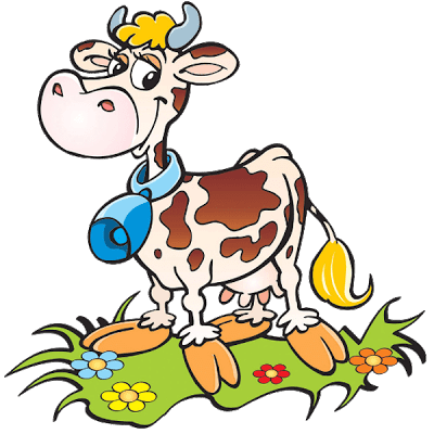 Farm Animal Images animals clipart Pinterest Animals