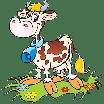 Farm Animal Images animals clipart Pinterest Animals