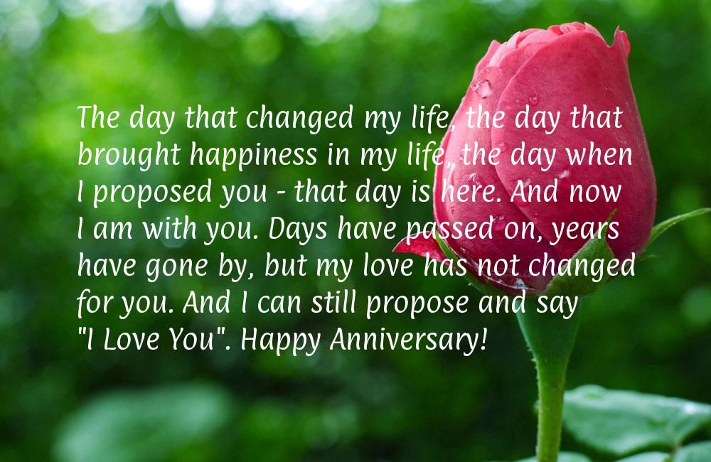 Wedding anniversary messages for my husband Pins I Like