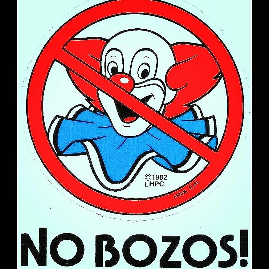 """NO BOZOS!"" evh eddievanhalen alexvanhalen diamonddave"