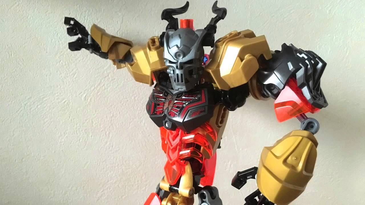 Image result for bionicle moc heads Bionicle Moc Ideas