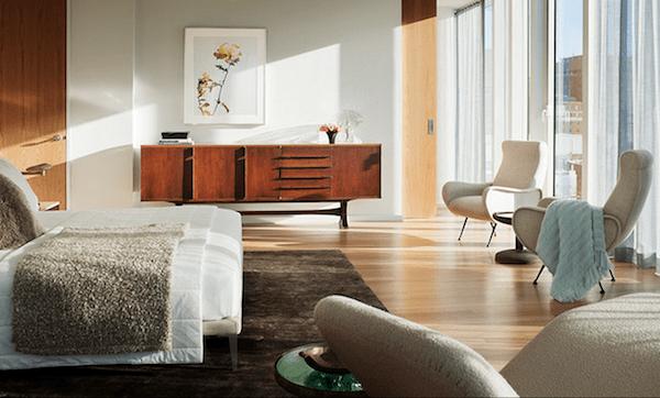 Mid Century Modern Bedroom Furniture Bedroom Style Ideas   Mid Century  Modern Bedroom. Design 800533  Mid Century Modern Bedroom   25 Bright Midcentury