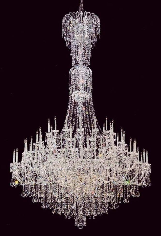 Foyer Crystal Chandelier Quality Directly From China Hotel Suppliers