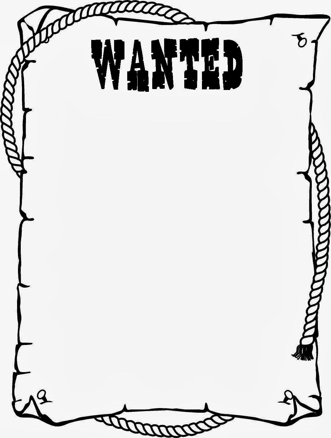 This is a graphic of Help Wanted Sign Printable within design