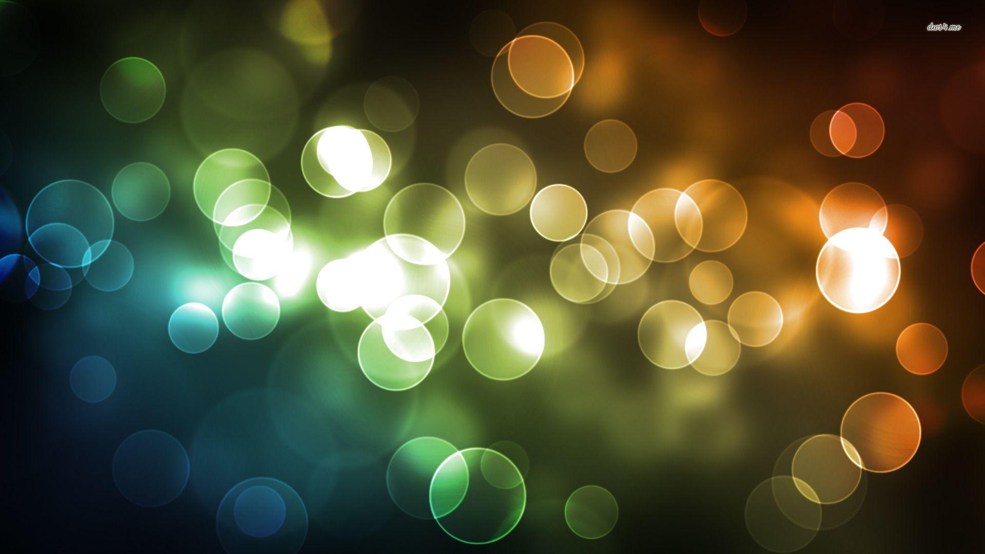 bubble wallpaper | hd wallpapers | pinterest | bubbles and wallpaper