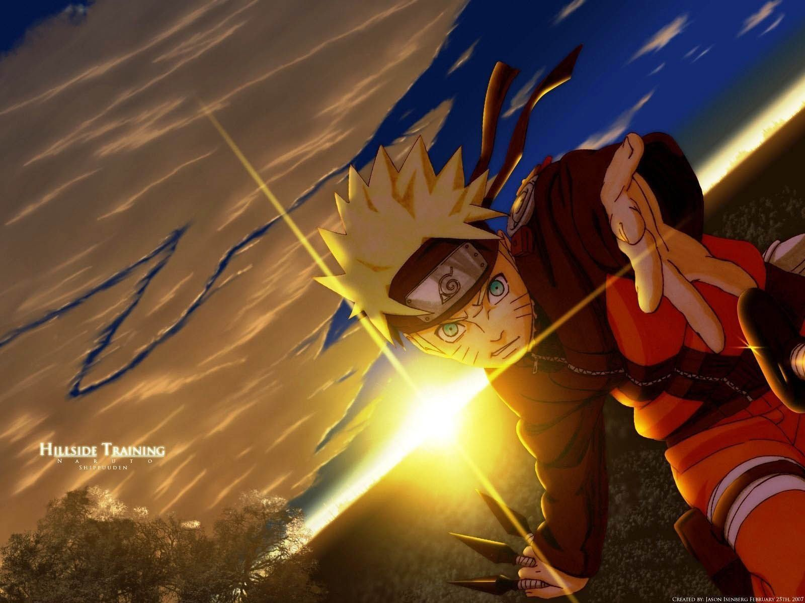naruto shippuden cell phone wallpapers 2015 - wallpaper cave