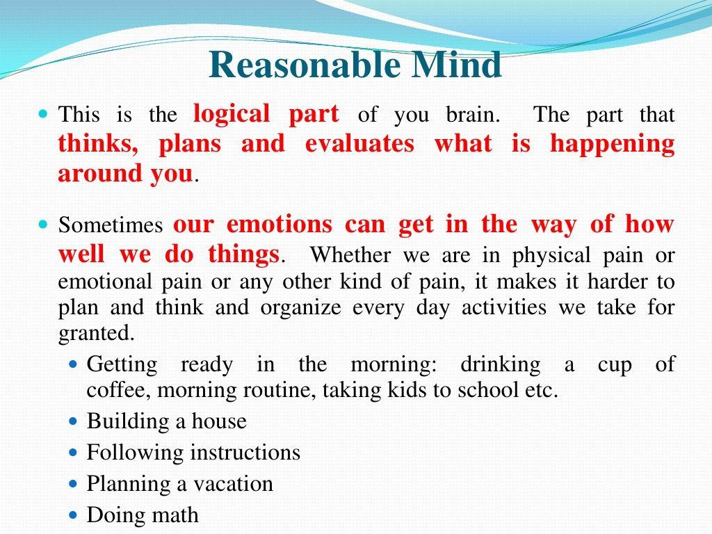 Interpersonal Relationship Skills Worksheet