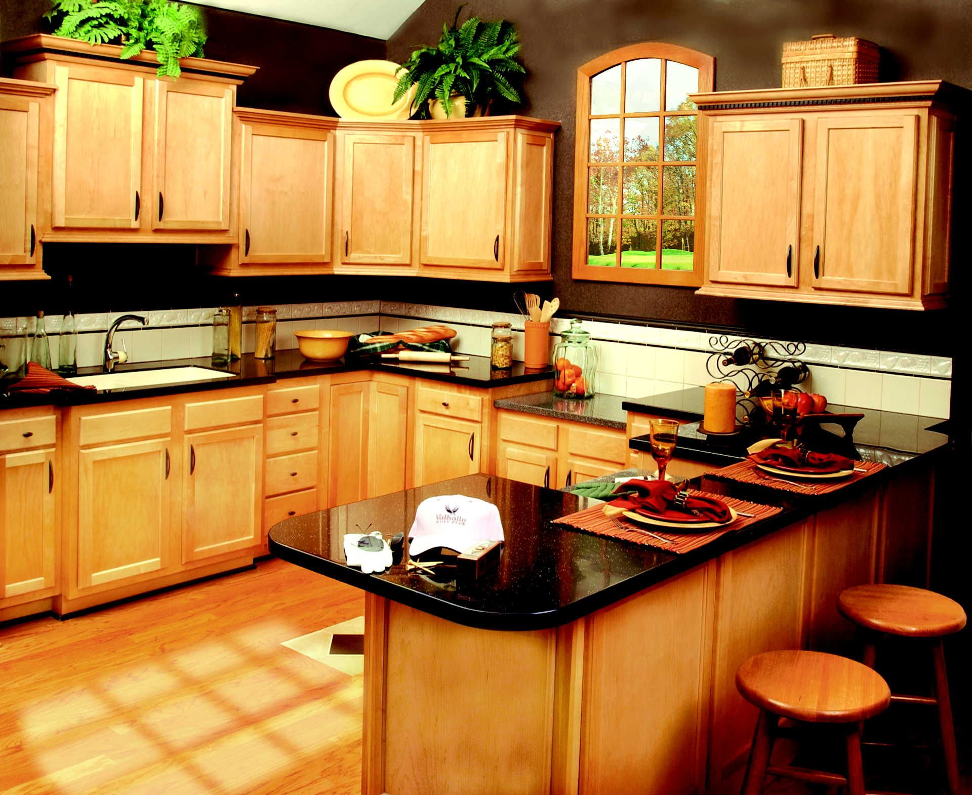 Best Small Kitchen Designs Ideas Small Kitchens