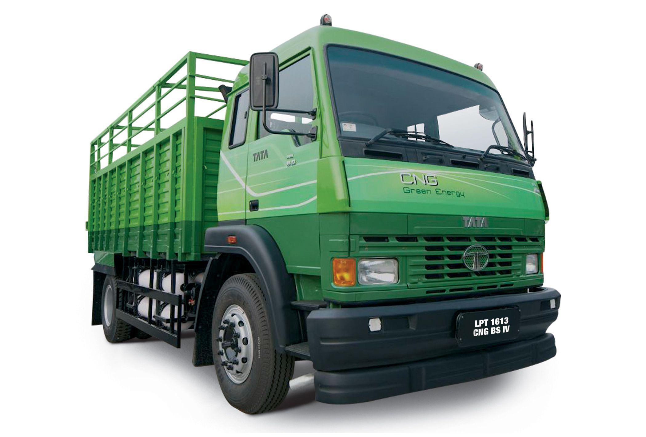 trucks Tata Trucks to get upto Rs 5 lakh discount trk