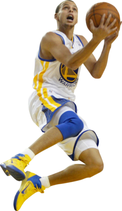 stephen curry png Google Search NBA_Solo Pinterest