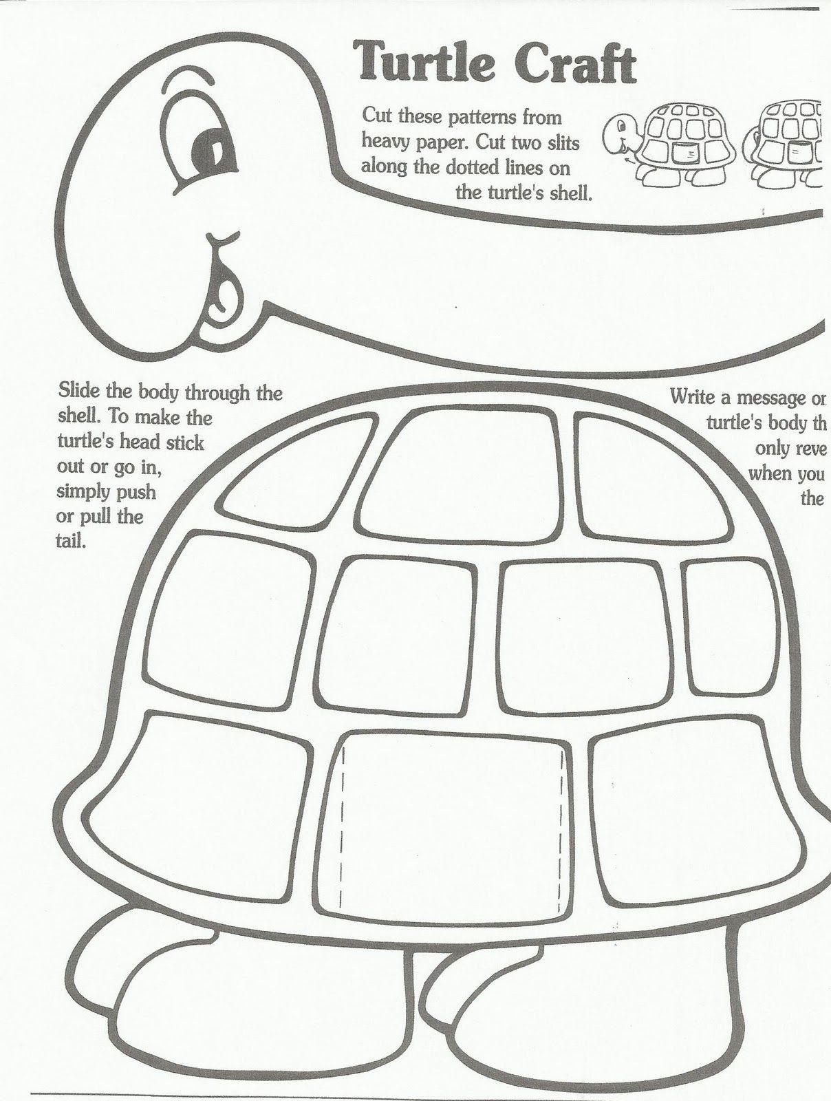 Turtleteachersfriend 1 208 1 600 Pixels