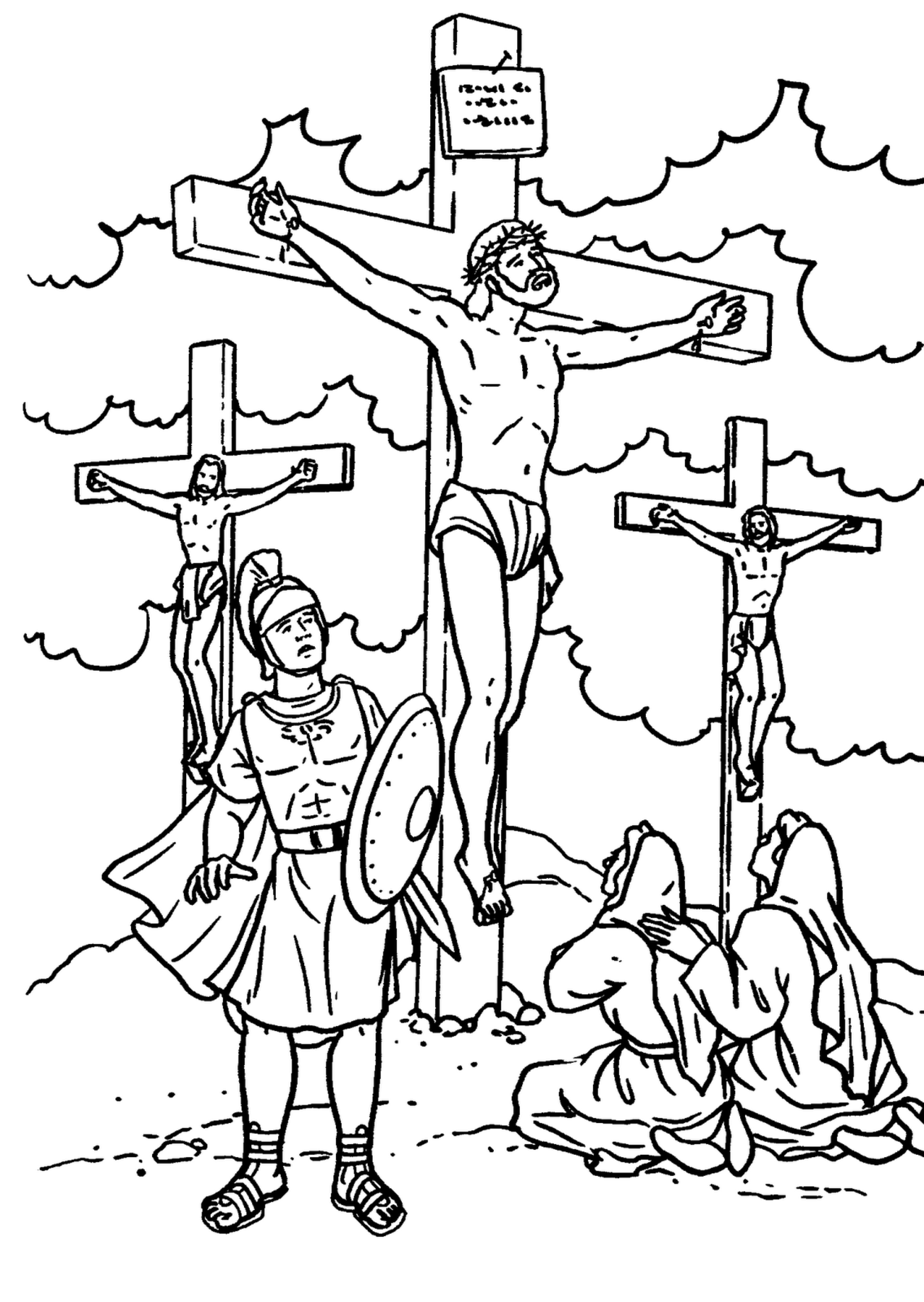 1000 images about coloring pages bible on pinterest bible