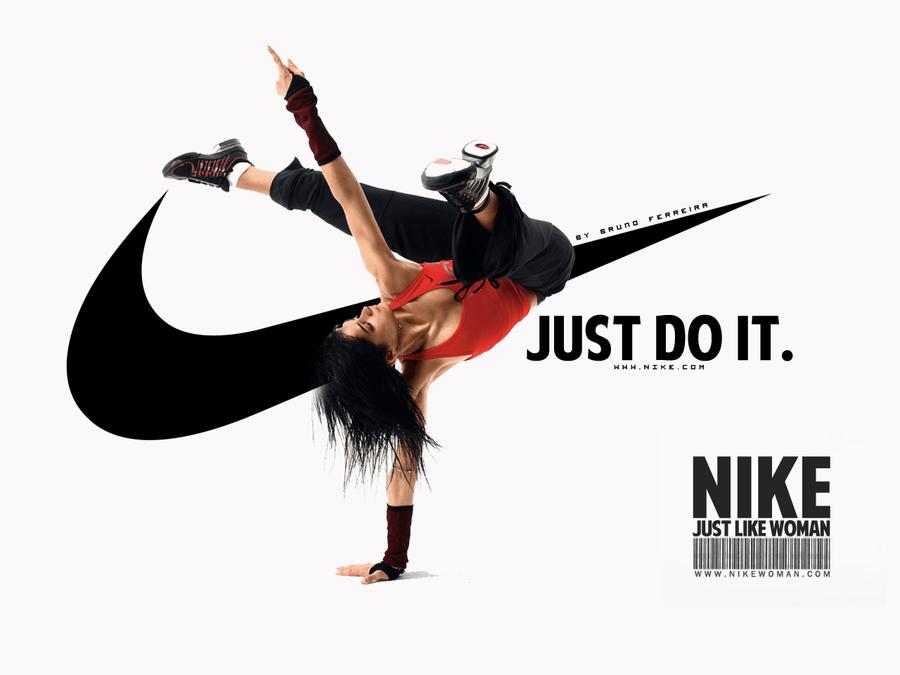 successful ads Google Search Adds Pinterest Nike