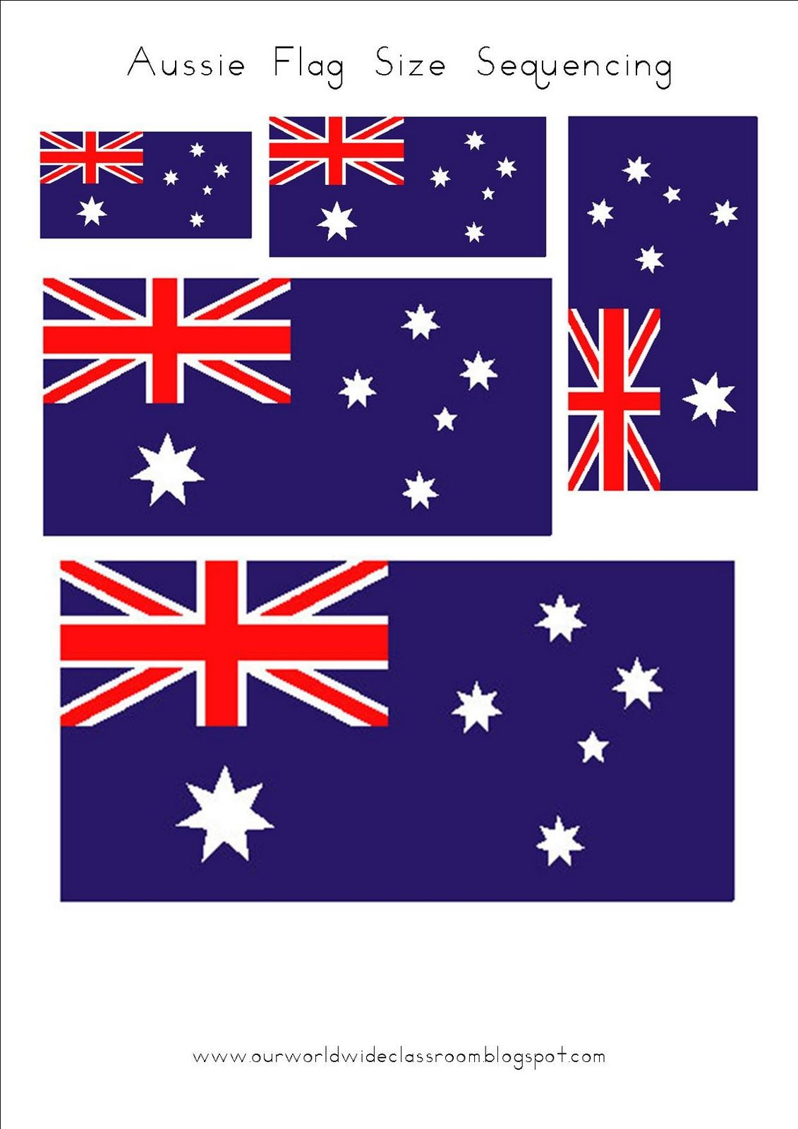 Australian Cultural Website For Homeschoolers Lots Of