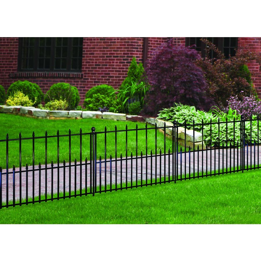 Image Result For Temporary Dog Fence Lowes