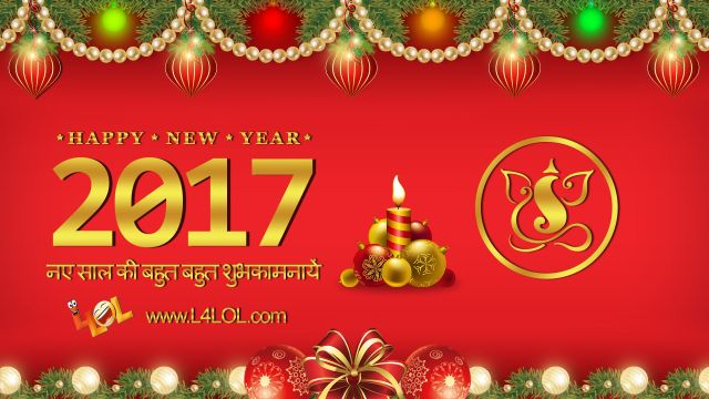 Image result for happy diwali images 2017