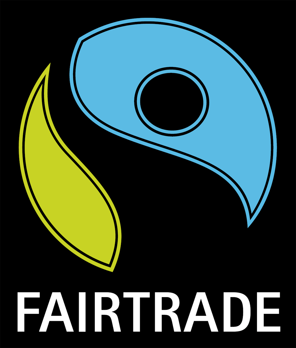 Is Fair Trade Fair? This article brings to light some of