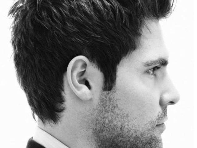 texture | hair | pinterest | haircuts, hair style and mens hair