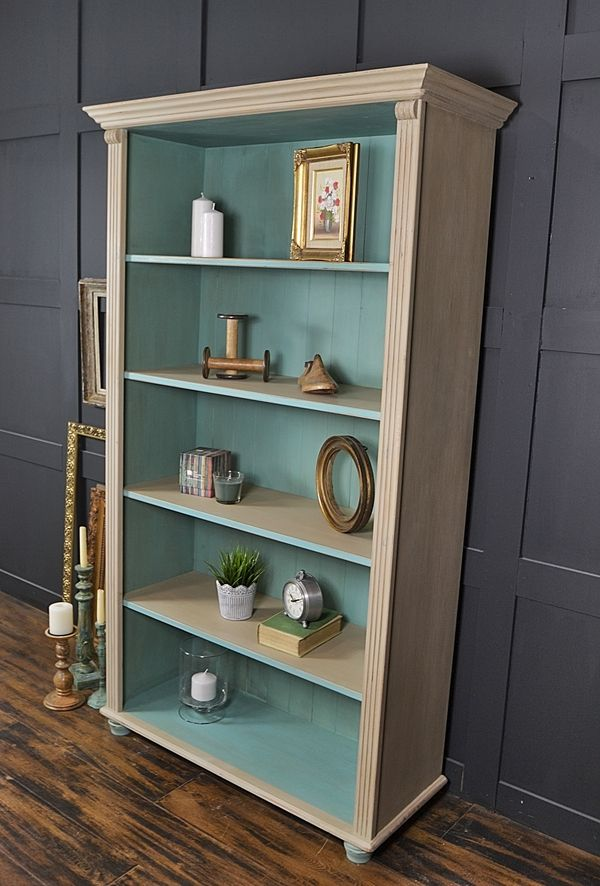 Best 25 Pine Bookcase Ideas On Pinterest Book Storage