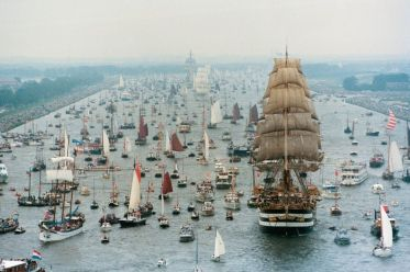 Mediación en derecho marítimo