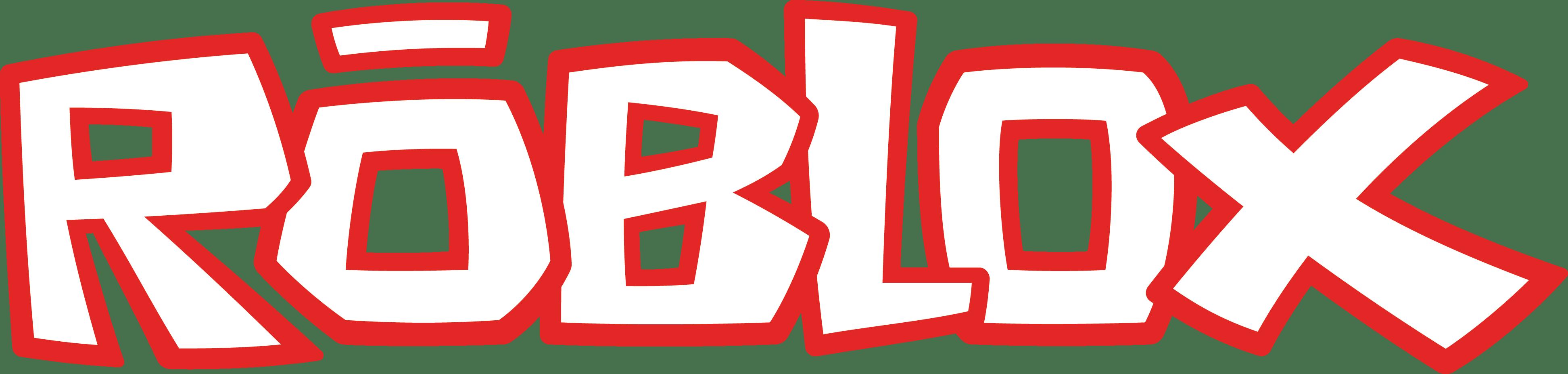 robloxlogo LogoMania Pinterest Logos, Free logo and